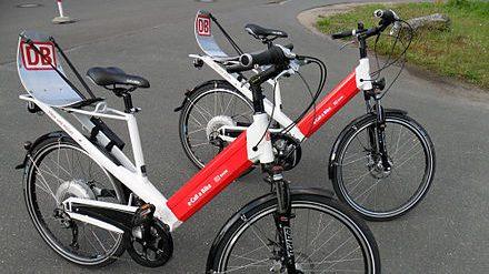 Humanitarna trka električnim biciklima 18. jula 1