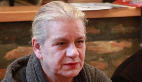 Borka (1947- 2019) 5