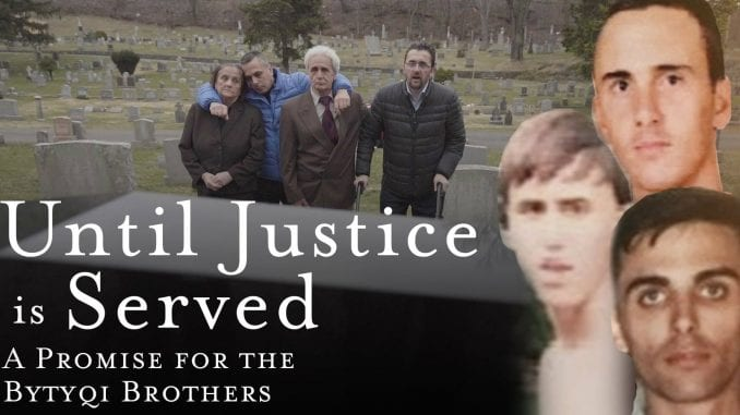 Navršava se 20 godina od ubistva trojice braće Bitići 1
