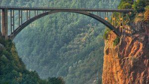 Polovina Srba doživljava Crnu Goru kao svoju zemlju 2