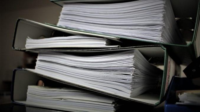 Građani Rače od 14. decembra na jednom šalteru moći će da završe sve administrativne poslove 3