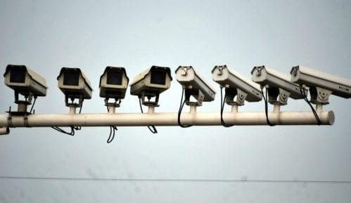 Dok Beograd postavlja 1.000 kamera dve vodeće kompanije stopiraju razvoj i upotrebu iste tehnologije 5