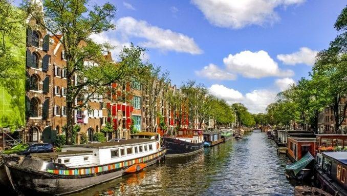 O čemu se u Holandiji govori i ćuti 1