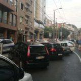 Sačekati sa akcijama oduzimanja vozila do odluke suda 14