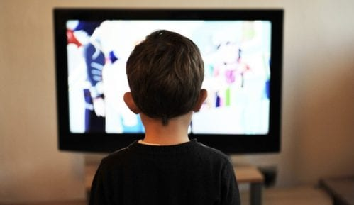 Crna Gora: Građani više biraju šta sa decom prate u medijima 3