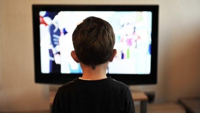 Crna Gora: Građani više biraju šta sa decom prate u medijima 4