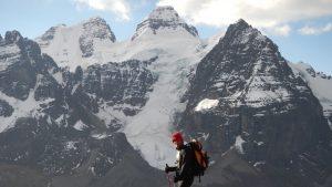Upozorenje na veliku hladnoću u Boliviji