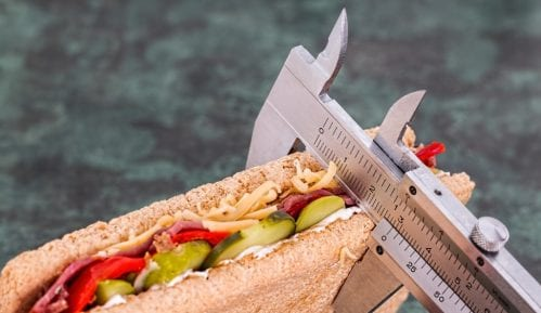 Kako ubrzati metabolizam i sprečiti vraćanje kilograma 10