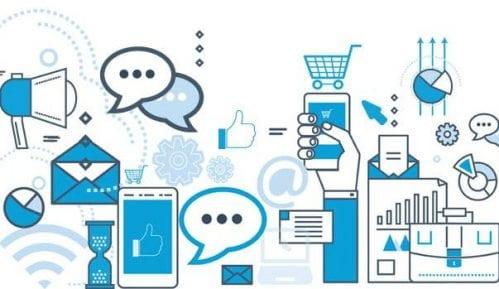 Digitalizacija i žensko preduzetništvu u fokusu 6