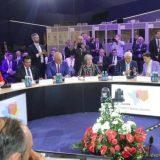 Samit šest država Zapadnog Balkana u formi telekonferencije 9
