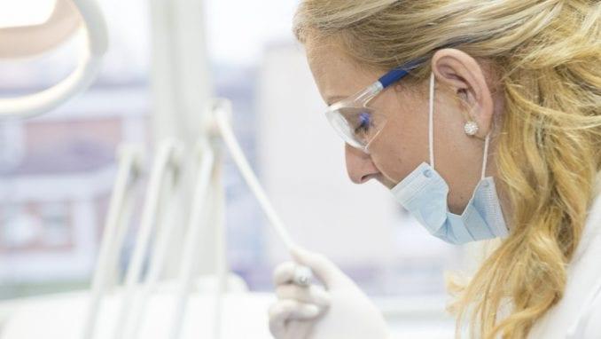 Dentalni problemi i akne - veza koju možda i ne slutite! 2