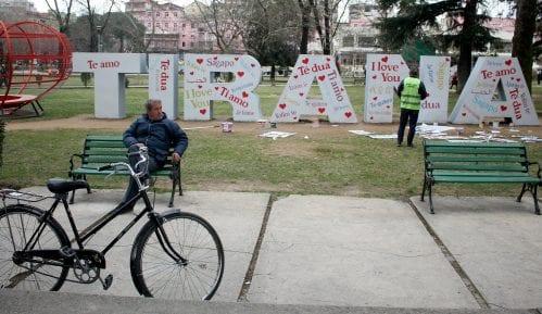 Albanija proterala ruskog diplomatu zbog kršenja sanitarnih mera 7