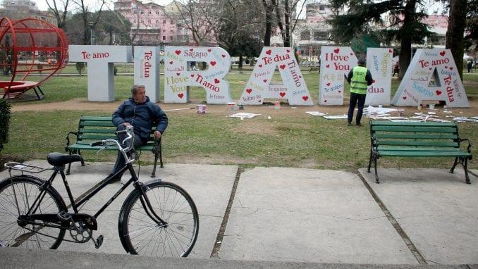 Albanija proterala ruskog diplomatu zbog kršenja sanitarnih mera 1