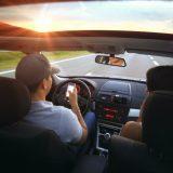 MUP najavio kontrolu korišćenja telefona tokom vožnje 5