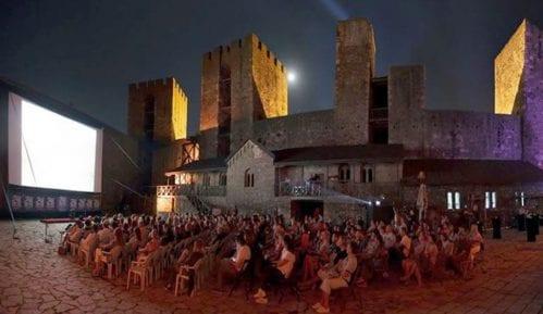 Pobednik festivala u Karlovim Varima na smederevskom Dunav film festu 5