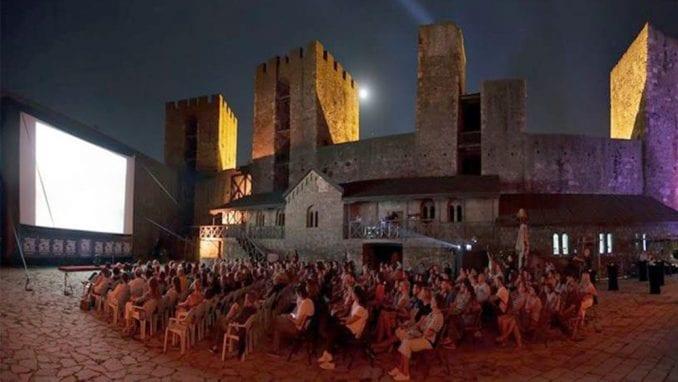 Večeras počinje Treći Dunav film fest u Smederevu 3