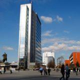 Gotovo 60 odsto ljudi iz Srbije u poslednjih 20 godina nije bilo na Kosovu 13