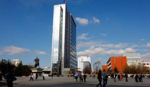 Specijalni sud pozvao i kao svedoka bivšeg rektora Univerziteta u Prištini 7