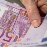 Stamenković: Plate od 900 evra mogu se dostići 2025. godine na nekoliko načina 6