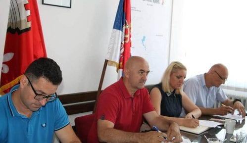 Odbor SNS u Kniću: Braneći Vučićevu Milicu, branimo svu našu decu 4