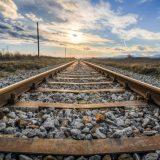 Rekonstrukcija pruge Kumane - Novo Mileševo: Voz ide 80 umesto 20 kilometara na sat 3