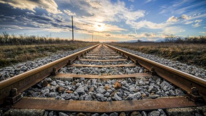 RSE: Kina od EU uzela posao rekonstrukcije pruga u Srbiji 1