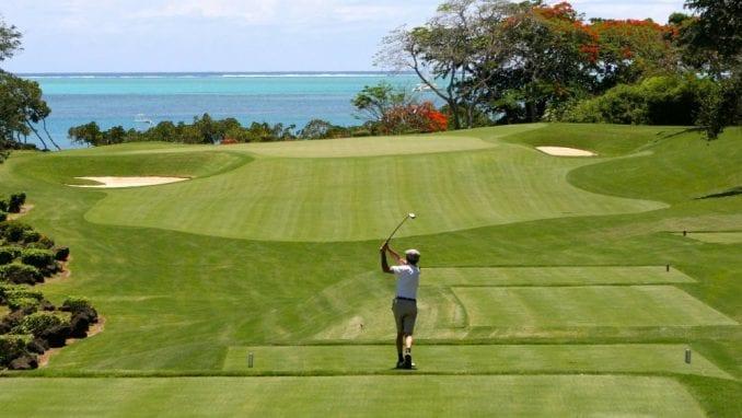 Otkazan treći najstariji turnir na svetu u golfu 3