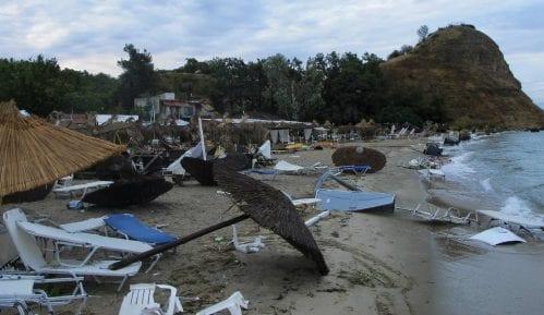 Situacija u Grčkoj se stabilizuje, iz Jute savetuju turistima da ne otkazuju letovanje 2
