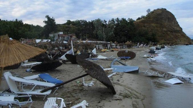 Situacija u Grčkoj se stabilizuje, iz Jute savetuju turistima da ne otkazuju letovanje 1