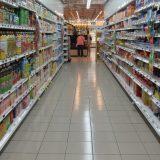Da li ljudsko telo može da razlikuje prirodne od dodatih šećera? 13