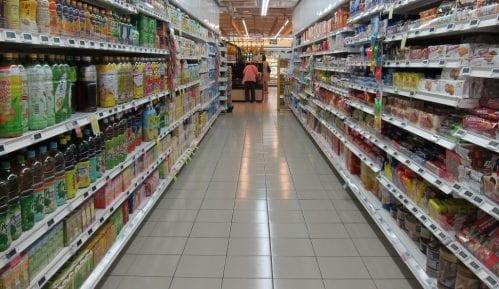 Da li ljudsko telo može da razlikuje prirodne od dodatih šećera? 7