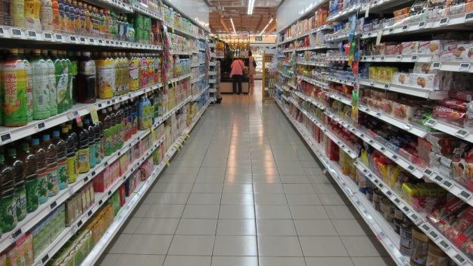 Da li ljudsko telo može da razlikuje prirodne od dodatih šećera? 1