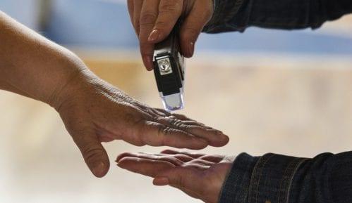 Počelo glasanje na predsedničkim izborima u Rumuniji, i Španija ponovo glasa 1
