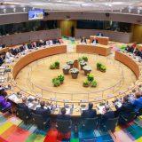 DW: Maratonski pregovori o imenovanju čelnika EU se nastavljaju 9