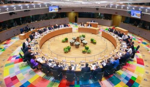 DW: Maratonski pregovori o imenovanju čelnika EU se nastavljaju 13