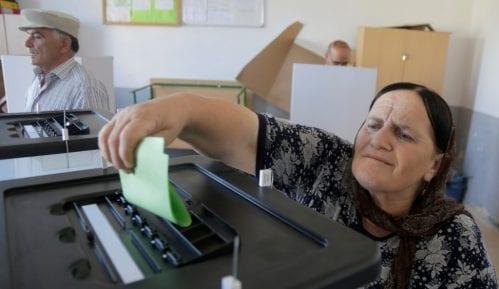 Odziv na izborima u Albaniji 21,6 odsto, premijer Edi Rama tvrdi da su uspeli 8