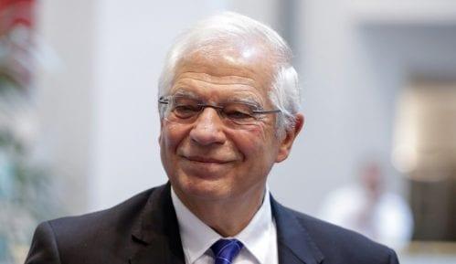Borel: Učiniti multilateralizam ponovo velikim 14