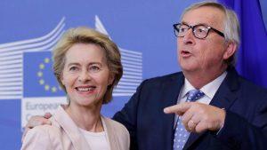 Balkan ostaje u senci Bregzita i reforme EU 2