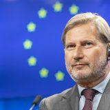 Han pozvao vođe BiH da se dogovore o formiranju vlade 5