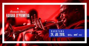 Muzički vodič od 19. do 26. jula 5