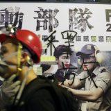 Hongkong: Borba za demokratiju se nastavlja u inostranstvu 10
