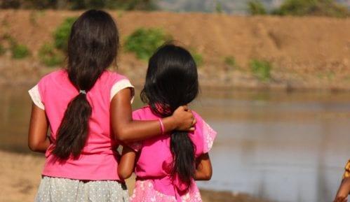 Indija: Istraga o abortusima zbog izbora pola deteta 2