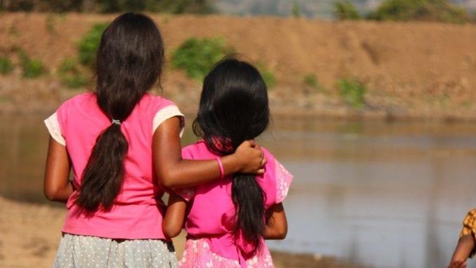 Apel strukovnih udruženja protiv uništavanja nasleđa romske zajednice 5