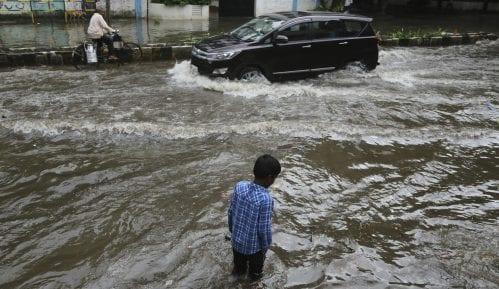 Katastrofe koštale svet ove godine 140 milijardi dolara 10