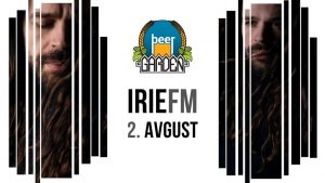 Muzički vodič od 26. jula do 2. avgusta 9