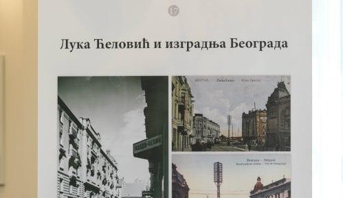 Izložba o Luki Čeloviću od sutra u Lazarevcu 6