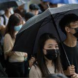 Hongkong cenzuriše filmove koji ugrožavaju nacionalnu bezbednost 12