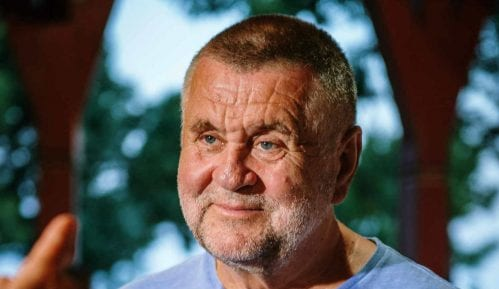 Rajko Grlić: Šutnja elita je dovela mediokritete na vlast 2