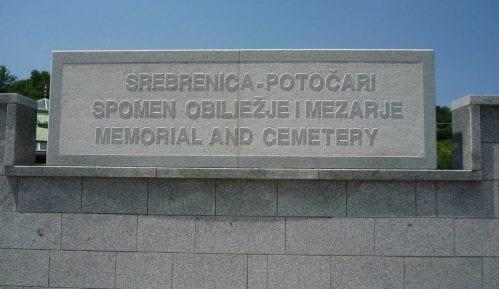 Tužilaštvo BiH formiralo predmet o incidentima u Srebrenici i Višegradu 1