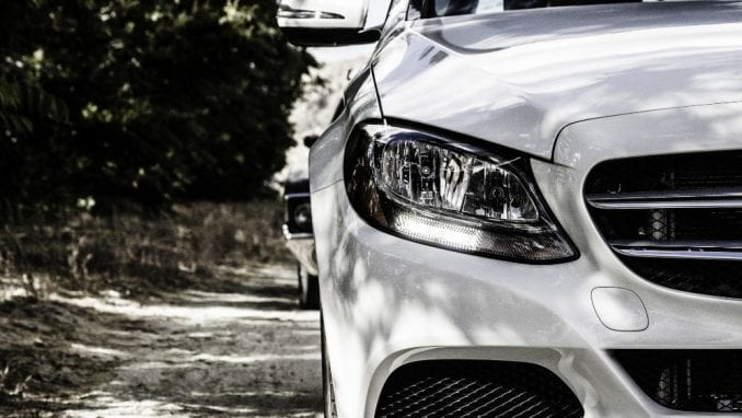 Daimler i Bosch razvili automatsko parkiranje 4